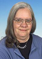 Dr. Mary G. Maciel Klinger